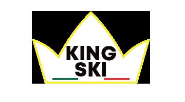 Sci Club - King Ski