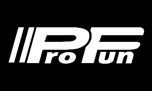 ProFun Logo